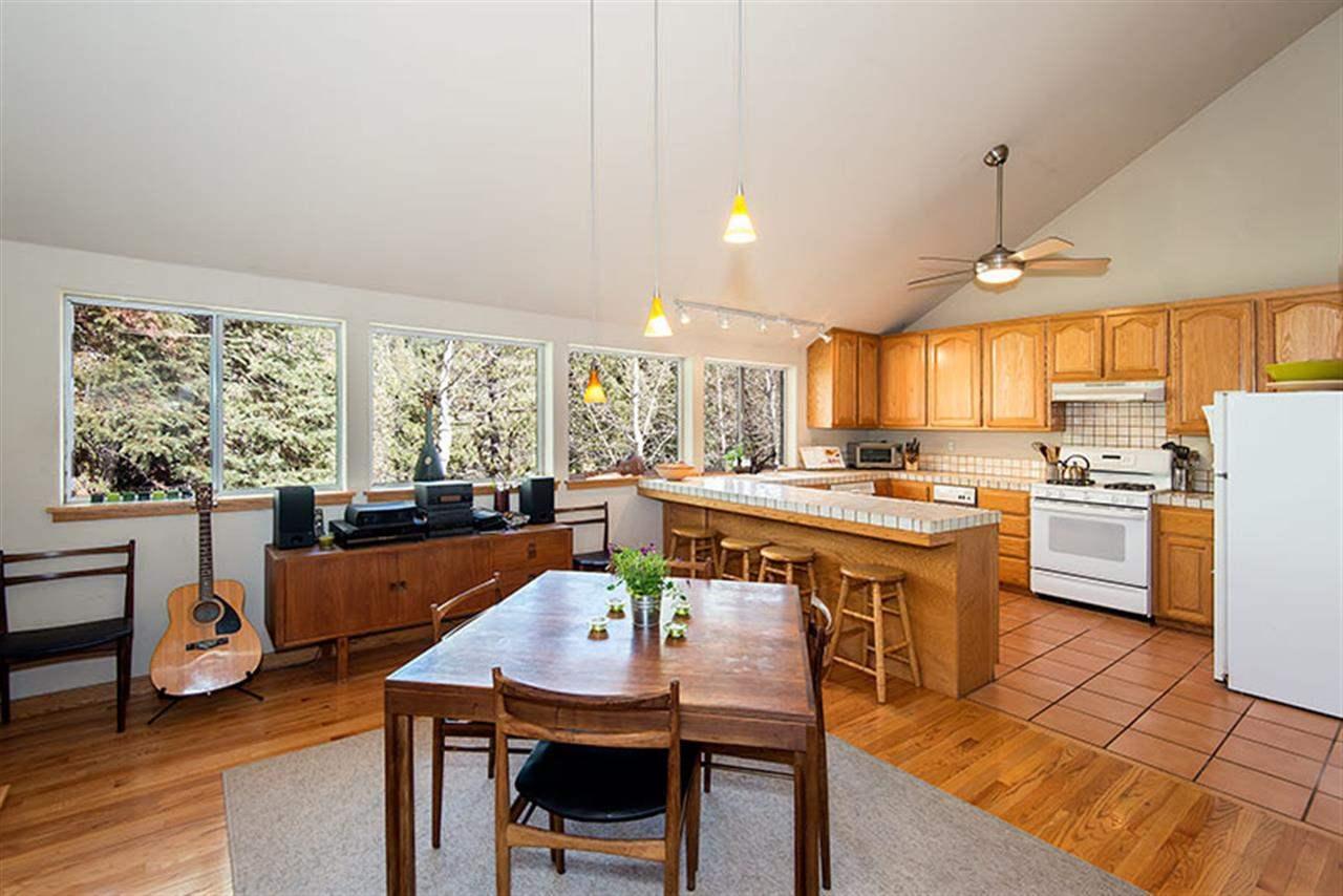 Additional photo for property listing at 1210 Mineral Springs Trail 1210 Mineral Springs Trail 阿尔派恩, 加利福尼亚州 96146 美国