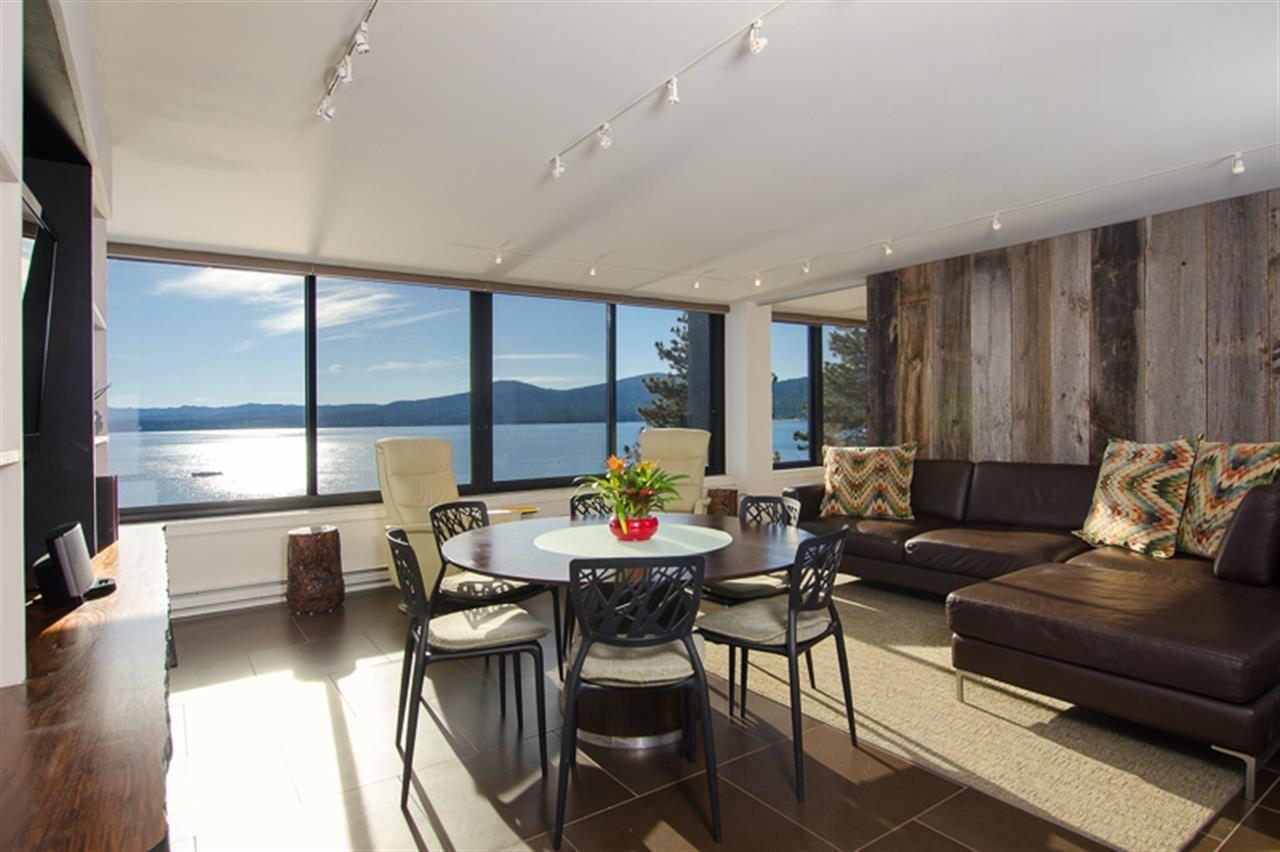 公寓 / 联排别墅 为 销售 在 9200 Brockway Springs Drive 9200 Brockway Springs Drive Kings Beach, 加利福尼亚州 96143 美国