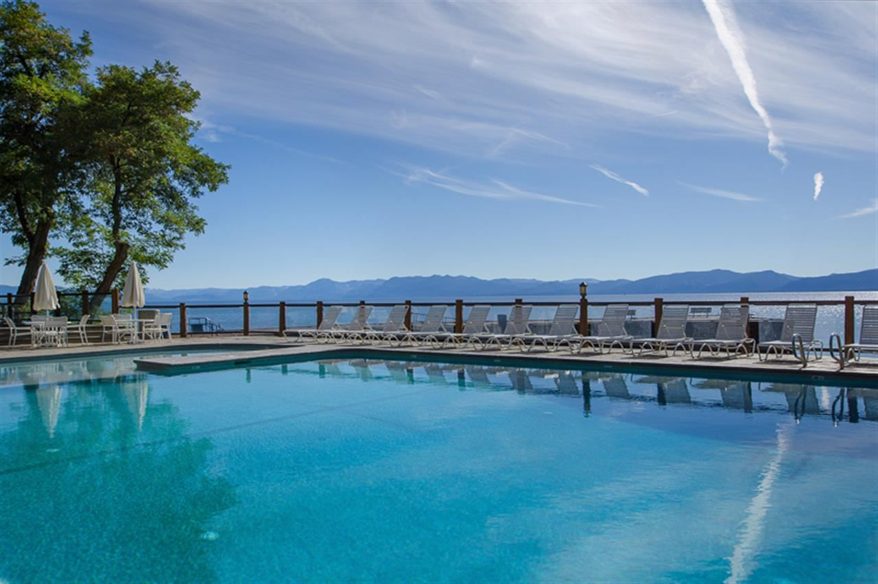 Additional photo for property listing at 9200 Brockway Springs Drive 9200 Brockway Springs Drive Kings Beach, 加利福尼亚州 96143 美国