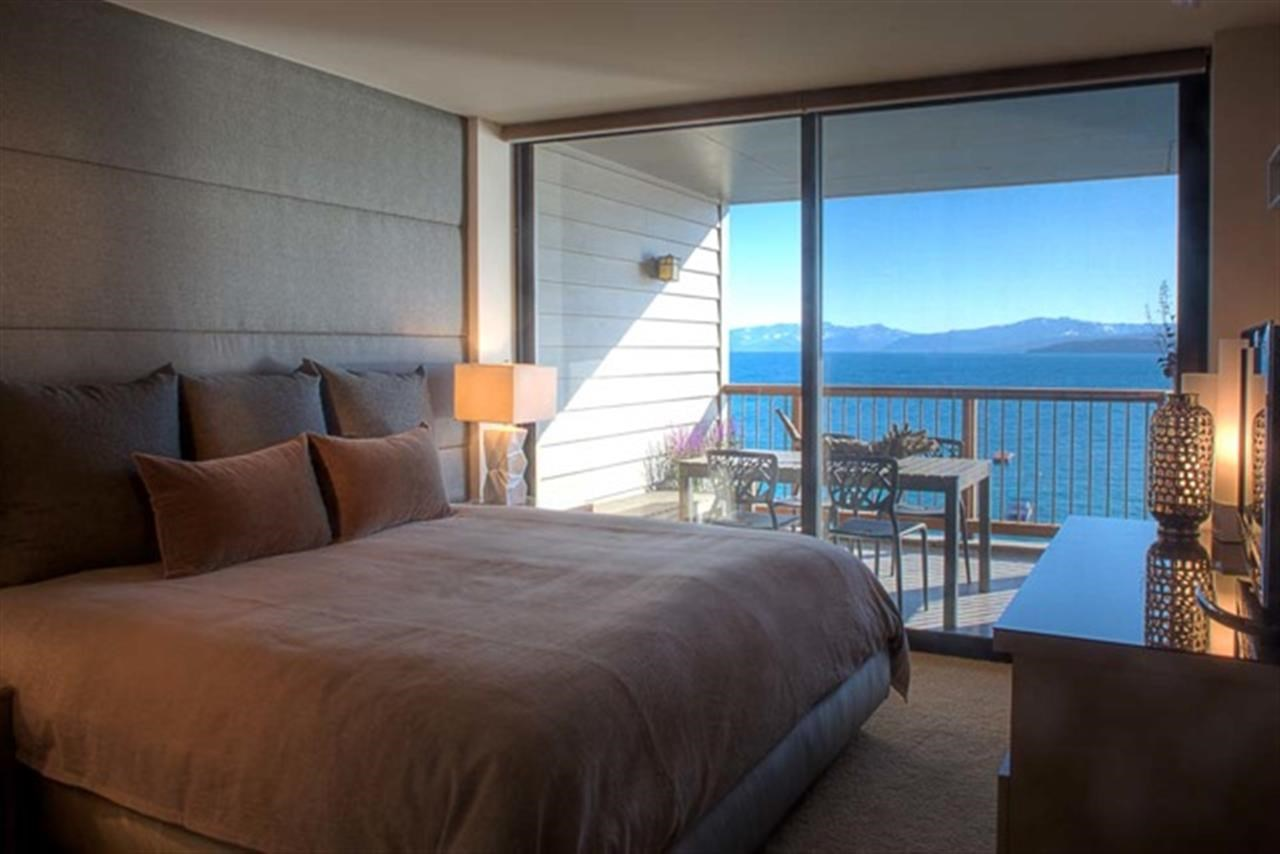 Additional photo for property listing at 9200 Brockway Springs Drive 9200 Brockway Springs Drive Kings Beach, California 96143 United States