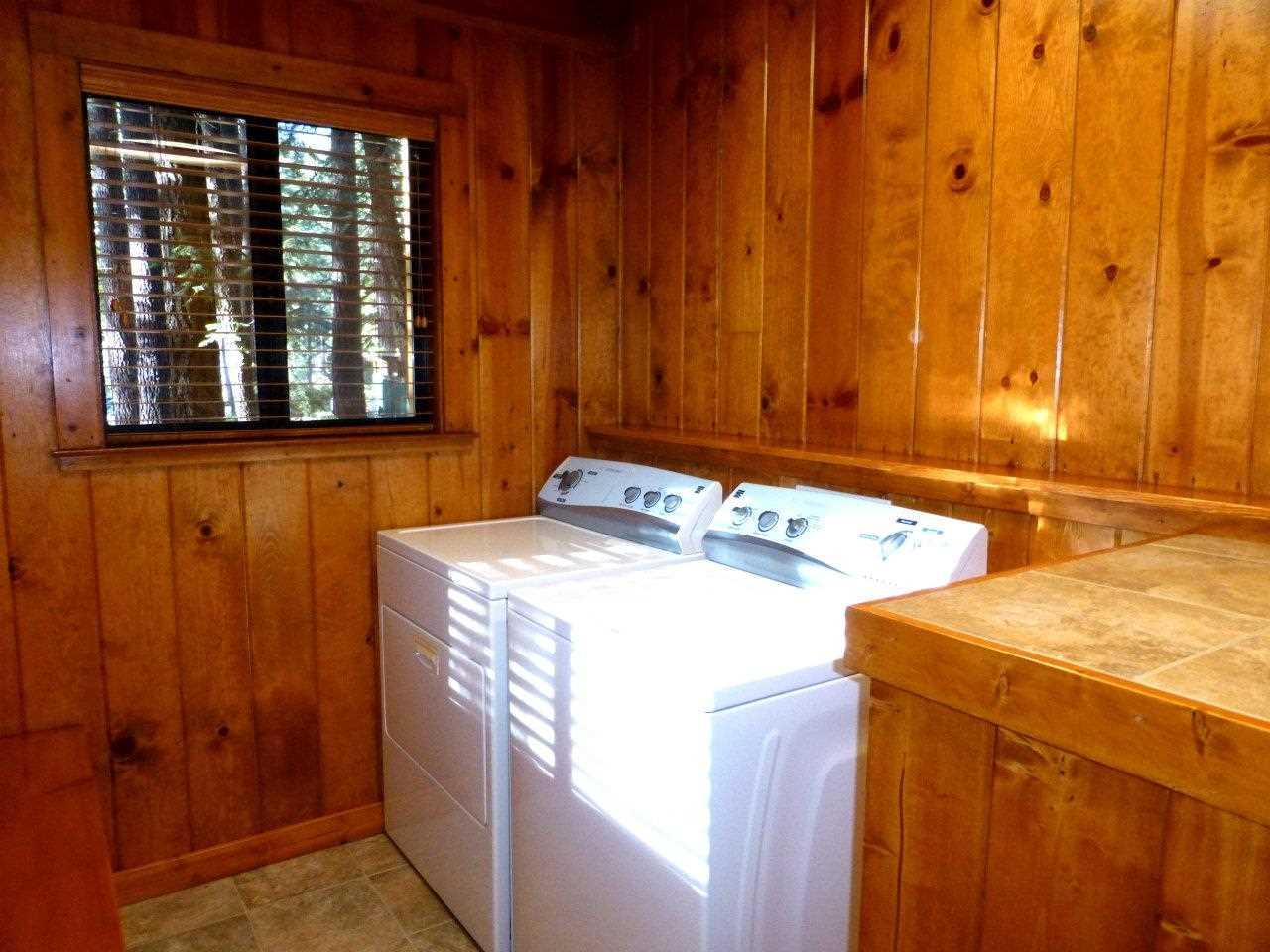 Additional photo for property listing at 910 Ward Creek Blvd 910 Ward Creek Blvd 塔霍湖城, 加利福尼亚州 96145 美国
