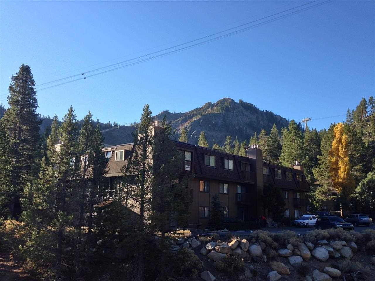 Additional photo for property listing at 420 Squaw Peak Road  奥林匹克山, 加利福尼亚州 96146 美国