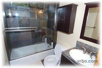 Additional photo for property listing at 1118 Snow Crest Road  阿尔派恩, 加利福尼亚州 96146 美国