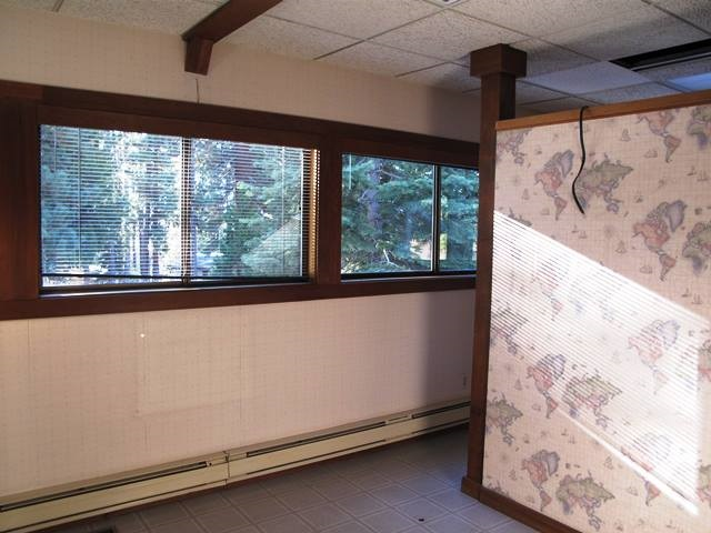 Additional photo for property listing at 3020 North Lake Boulevard 3020 North Lake Boulevard 塔霍湖城, 加利福尼亚州 96145 美国