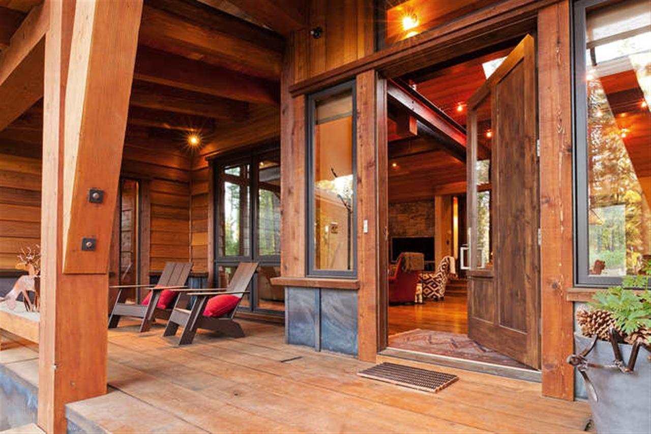 Additional photo for property listing at 8506 Wellscroft Court 8506 Wellscroft Court 特拉基, 加利福尼亚州 96161 美国