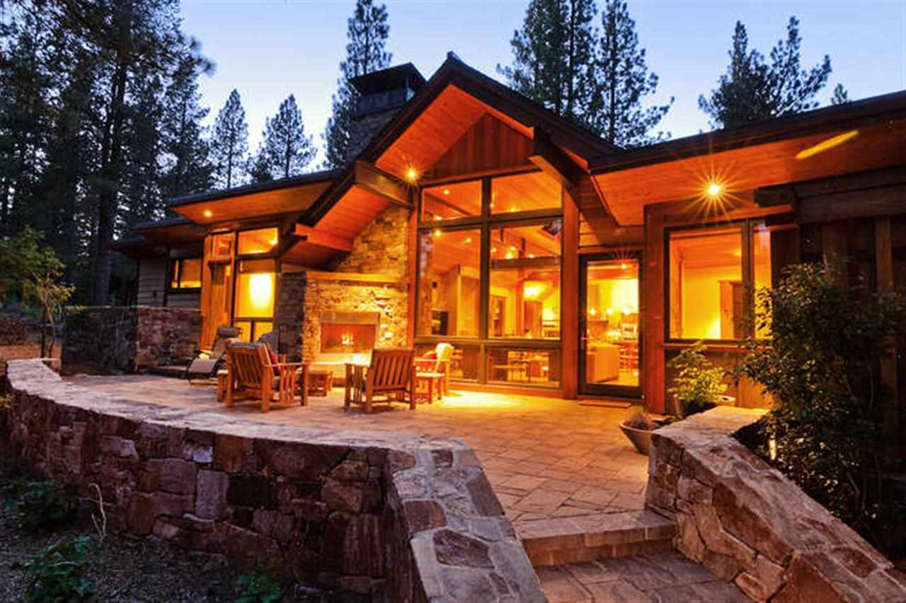 Additional photo for property listing at 8506 Wellscroft Court 8506 Wellscroft Court Truckee, California 96161 United States