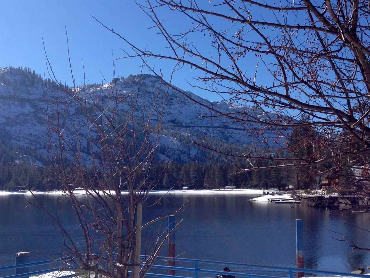 Condo / Townhouse for Active at 15775 Donner Pass Road Truckee, California 96161 United States