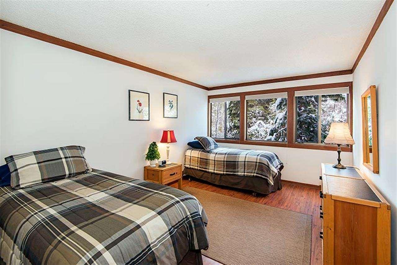 Additional photo for property listing at 300 West Lake Boulevard 300 West Lake Boulevard Tahoe City, California 96145 United States
