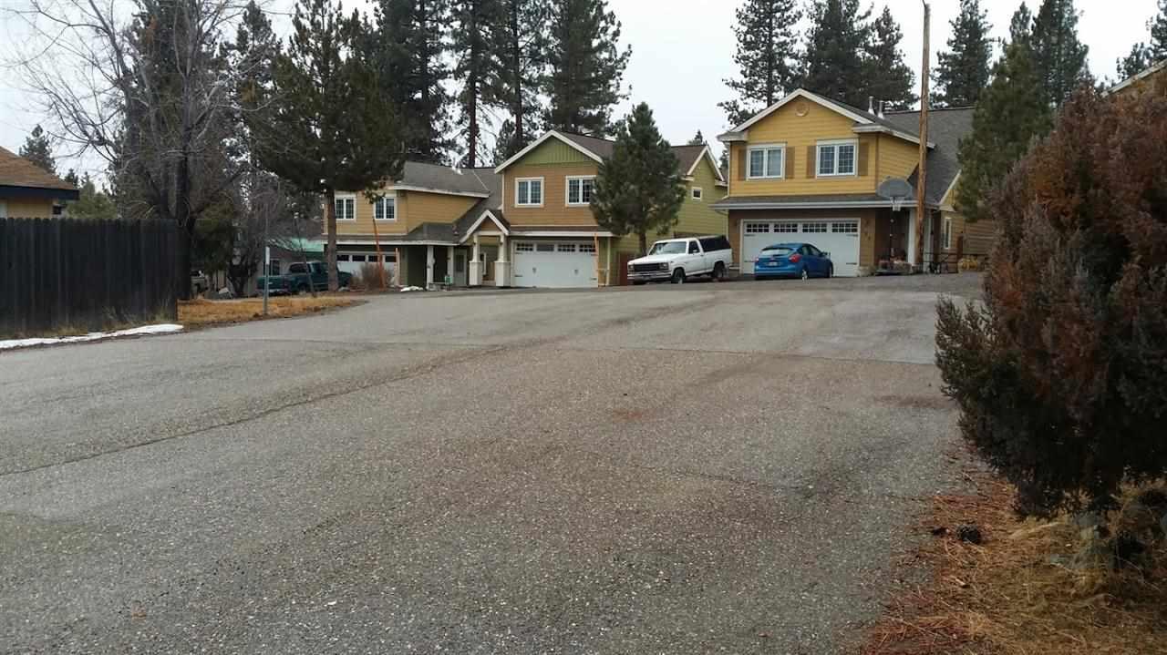 Additional photo for property listing at 115 Horseshoe Trail 115 Horseshoe Trail Portola, California 96122 Estados Unidos