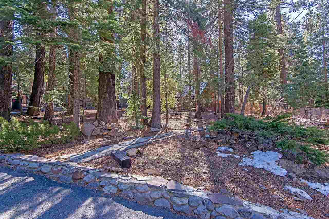 Additional photo for property listing at 5631 Sahara Drive  Agate Bay, California 96140 United States