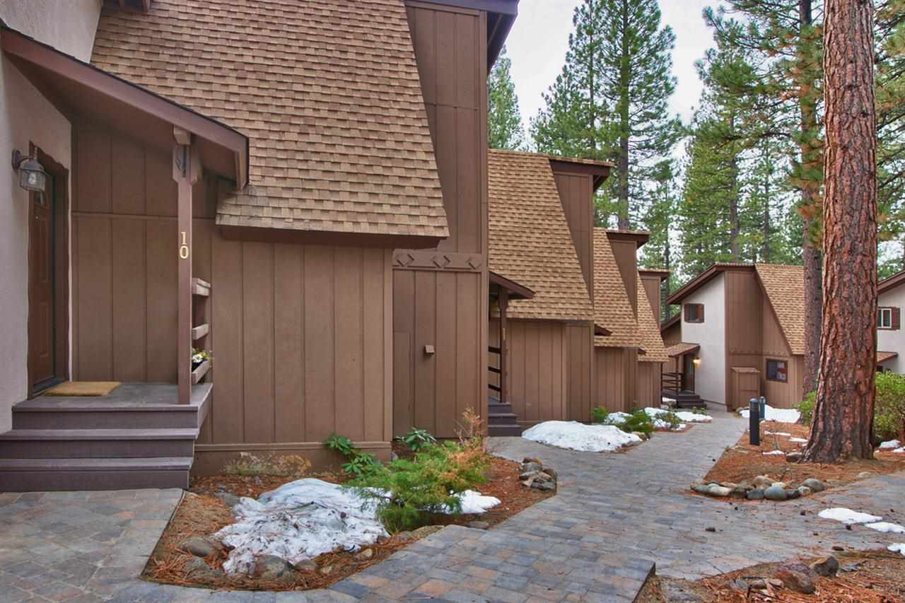Additional photo for property listing at 330 Ski Way 330 Ski Way Incline Village, Nevada 89451 United States