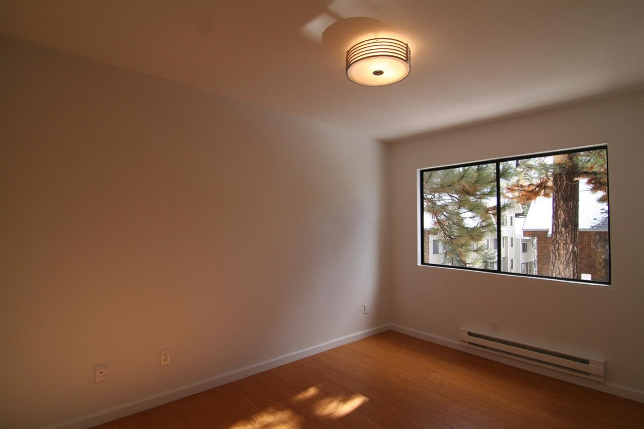 Additional photo for property listing at 989 Tahoe Boulevard  Incline Village, 内华达州 89451 美国