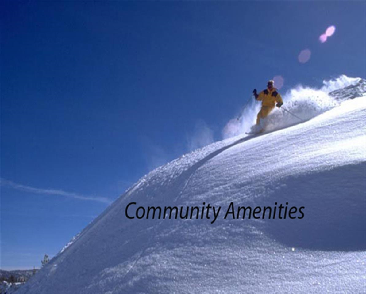 Additional photo for property listing at 810 Alder Drive  Incline Village, Nevada 89451 Estados Unidos
