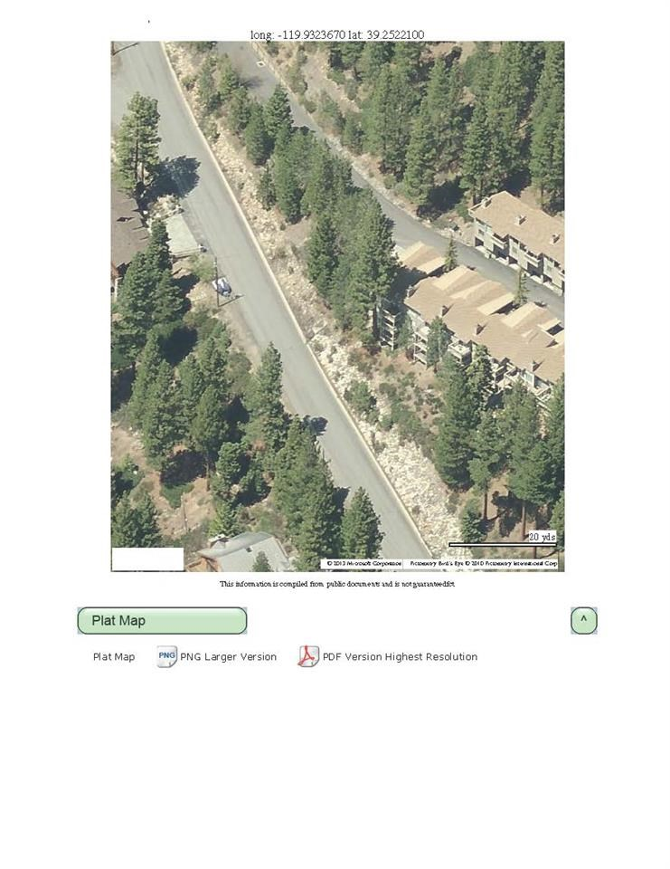 Additional photo for property listing at 400 Fairview Boulevard  Incline Village, Nevada 89451 United States