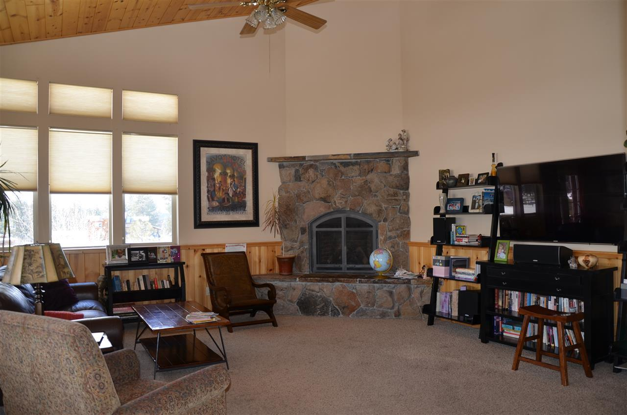 Additional photo for property listing at 10368 Bexhill Place 10368 Bexhill Place Truckee, California 96161 United States
