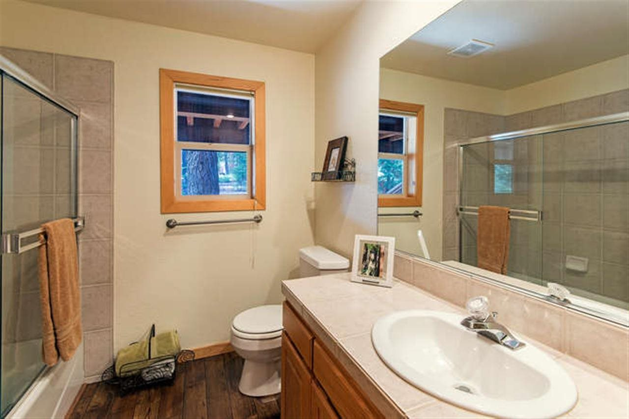 Additional photo for property listing at 541 Cottonwood Place  Tahoe Vista, California 96148 United States