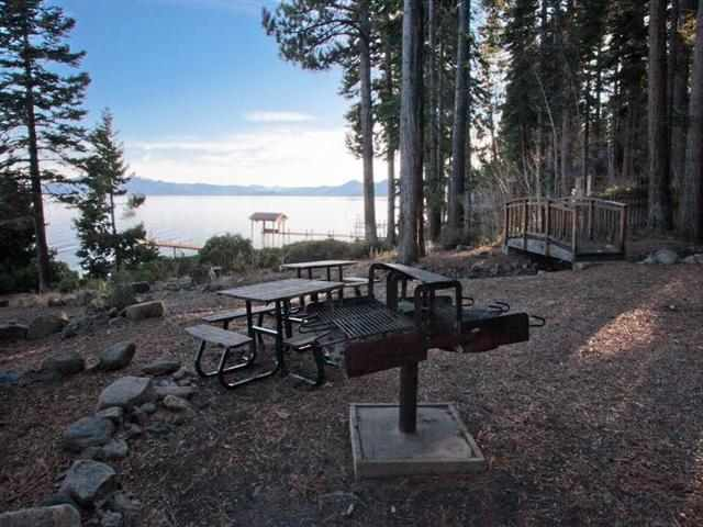 Additional photo for property listing at 4275 Old Mountain Road 4275 Old Mountain Road Carnelian Bay, California 96140 United States
