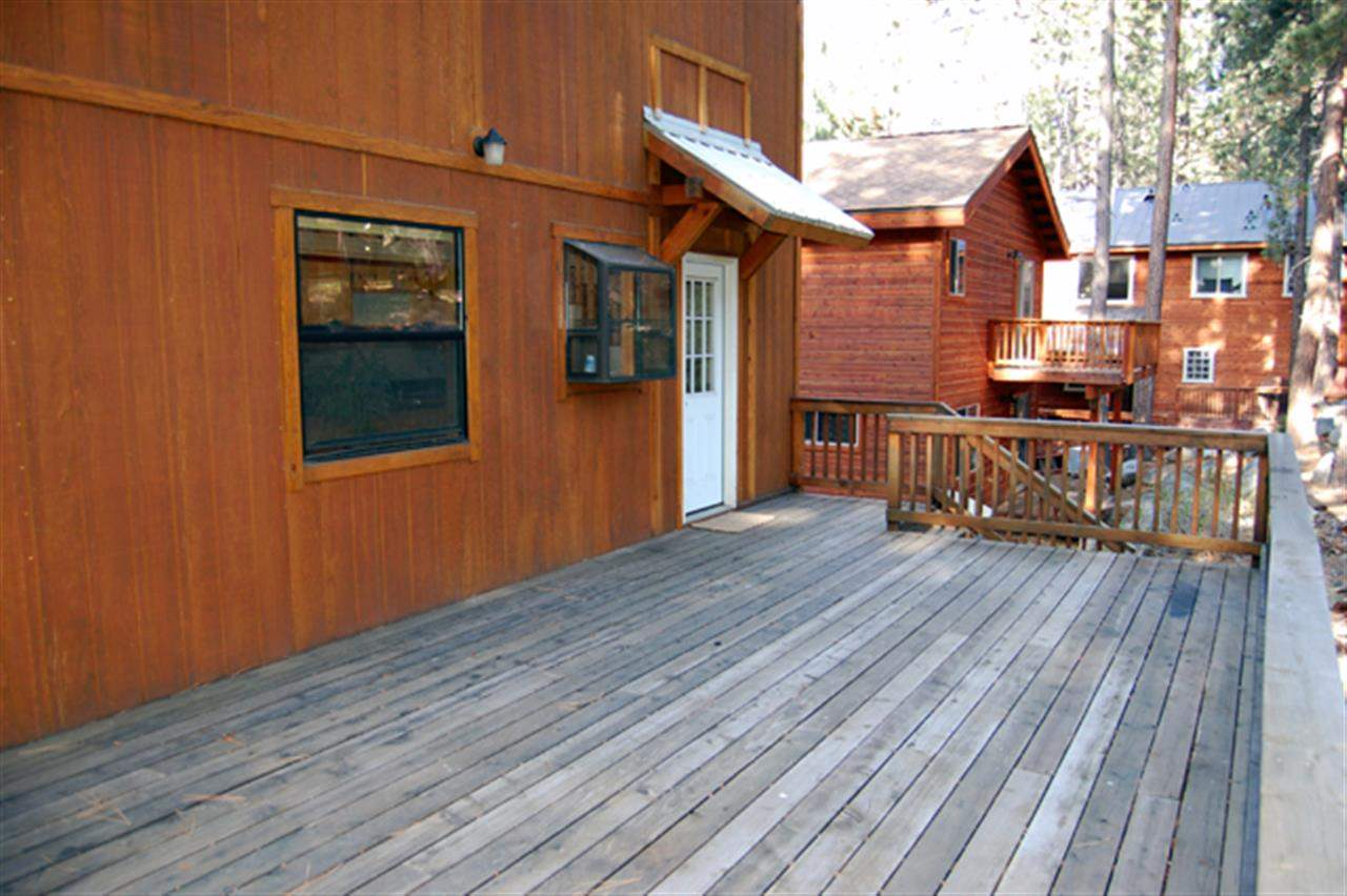 Additional photo for property listing at 13484 Moraine Road 13484 Moraine Road Truckee, California 96161 Estados Unidos