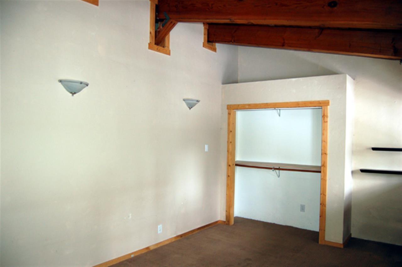 Additional photo for property listing at 13484 Moraine Road 13484 Moraine Road 特拉基, 加利福尼亚州 96161 美国
