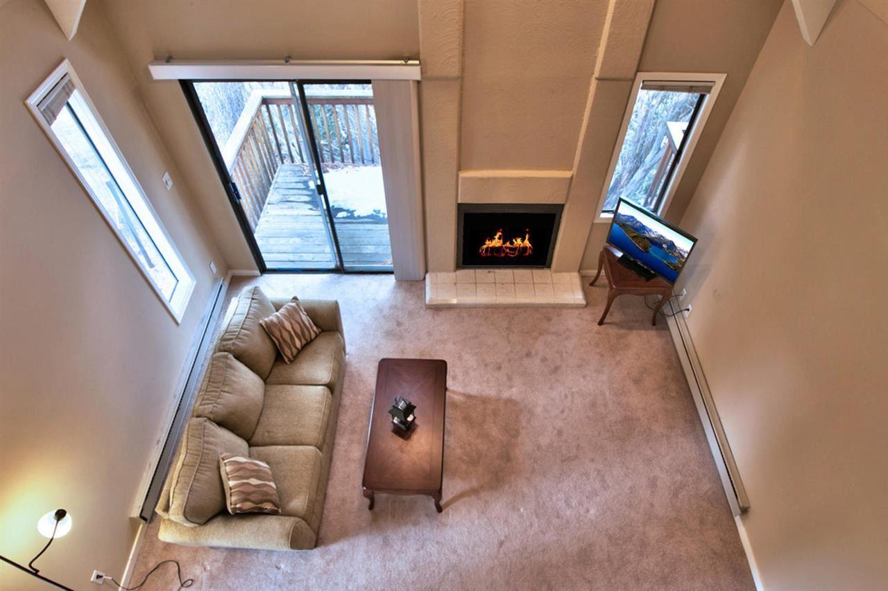 公寓 / 联排别墅 为 销售 在 989 Tahoe Boulevard Incline Village, 内华达州 89451 美国