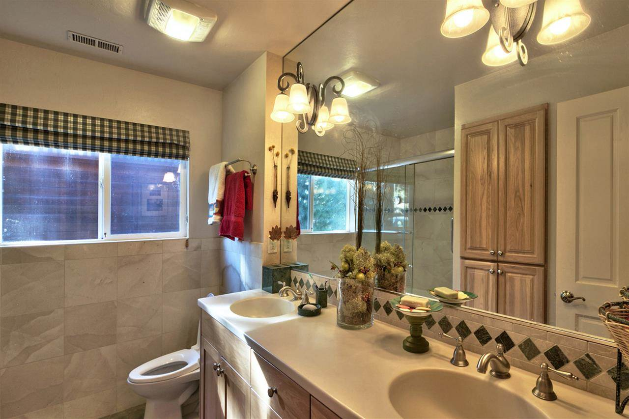 Additional photo for property listing at 1589 Sandy Way Olympic Valley, California 96146 United States