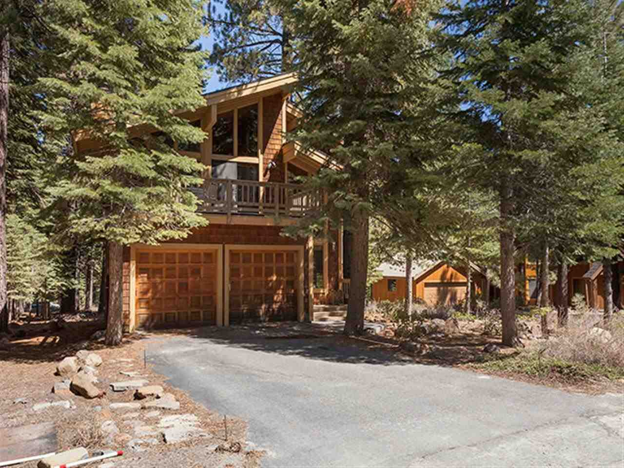 Additional photo for property listing at 846 Beaver Pond 846 Beaver Pond Northstar, California 96161 Estados Unidos