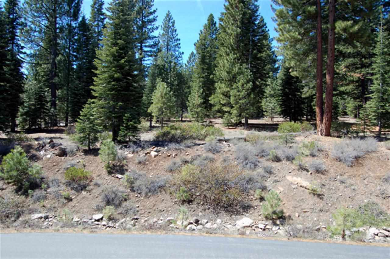 Additional photo for property listing at 111 Dave Dysart 111 Dave Dysart Truckee, California 96161 United States