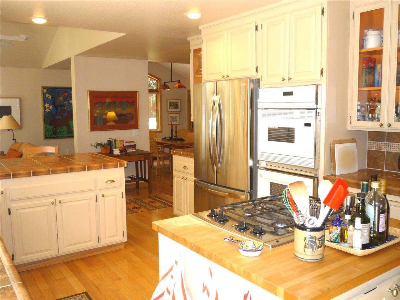 Additional photo for property listing at 20 Wishram Trail  Graeagle, California 96103 United States