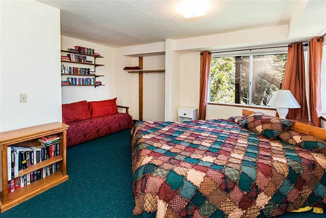 Additional photo for property listing at 1655 Tahoe Park Heights Drive 1655 Tahoe Park Heights Drive Tahoe City, California 96145 Estados Unidos