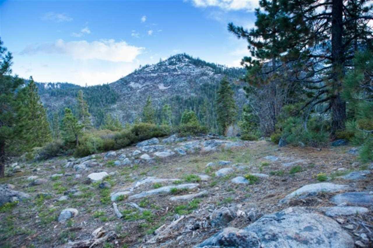 Additional photo for property listing at 16641 Wolfe Drive  特拉基, 加利福尼亚州 96161 美国