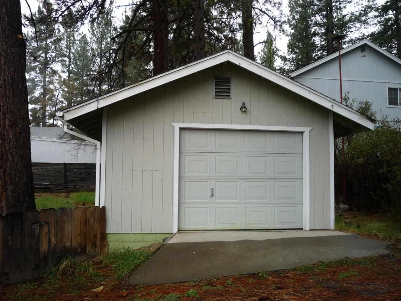 Additional photo for property listing at 660 Pacific Street 660 Pacific Street Portola, California 96122 Estados Unidos