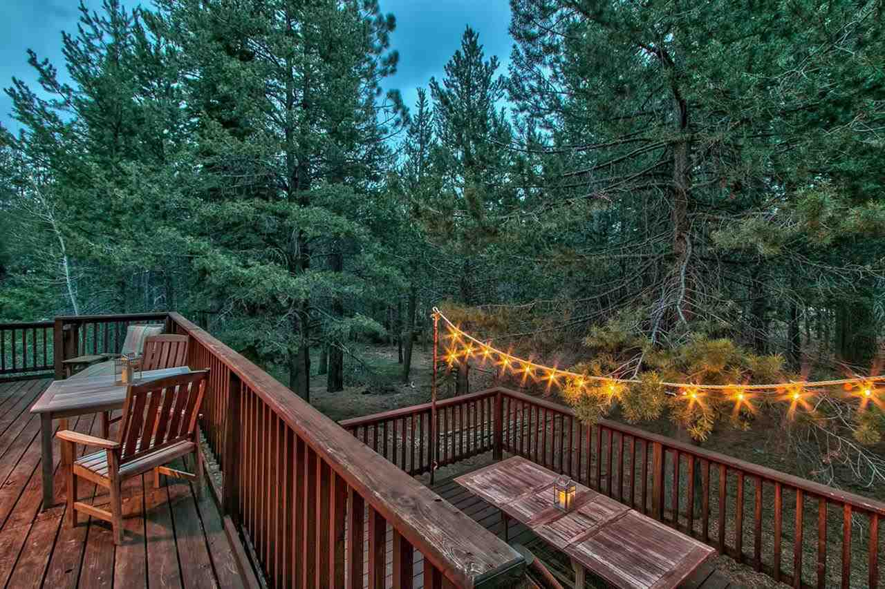 Additional photo for property listing at 12744 Solvang Way 12744 Solvang Way 特拉基, 加利福尼亚州 96161 美国
