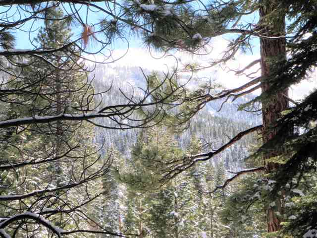 Additional photo for property listing at 6026 Mill Camp 6026 Mill Camp Northstar, California 96161 United States