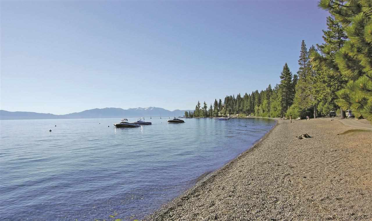 Additional photo for property listing at 2695 Cedar Lane 2695 Cedar Lane Tahoe City, California 96145 United States