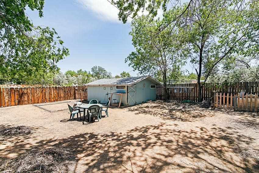 Additional photo for property listing at 3601 Green Acres Drive 3601 Green Acres Drive Carson City, Nevada 89705 Estados Unidos