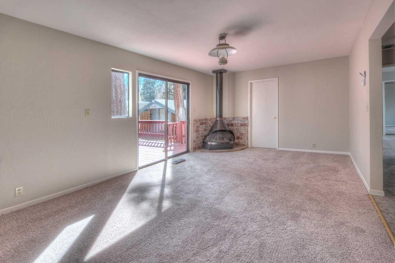 Additional photo for property listing at 192 Pine Ridge Drive 192 Pine Ridge Drive Stateline, Nevada 89449 United States