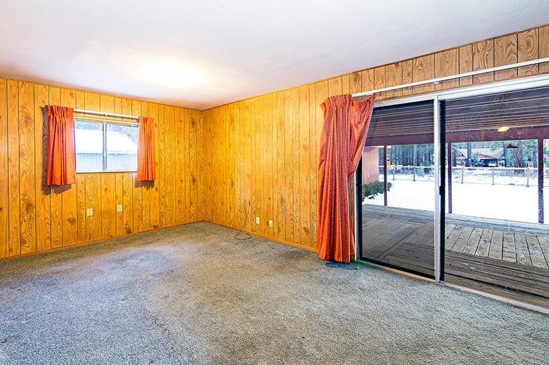 Additional photo for property listing at 1342 Susie Lake Drive 1342 Susie Lake Drive 南太浩湖, 加利福尼亚州 96150 美国