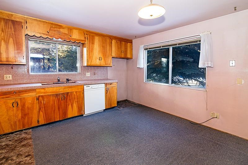 Additional photo for property listing at 1342 Susie Lake Drive  South Lake Tahoe, California 96150 United States