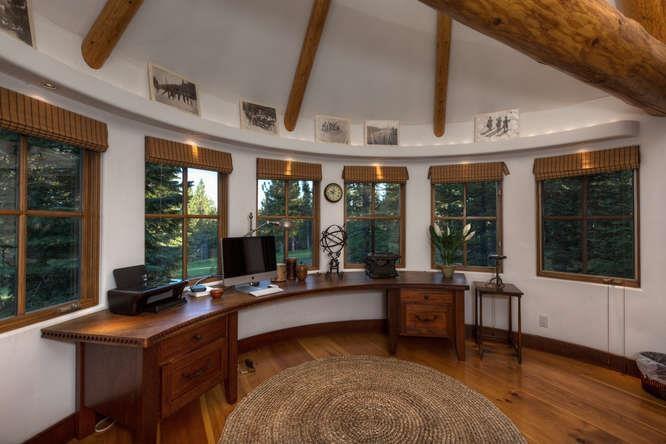 Additional photo for property listing at 13390 Ski View Loop 13390 Ski View Loop 特拉基, 加利福尼亚州 96161 美国