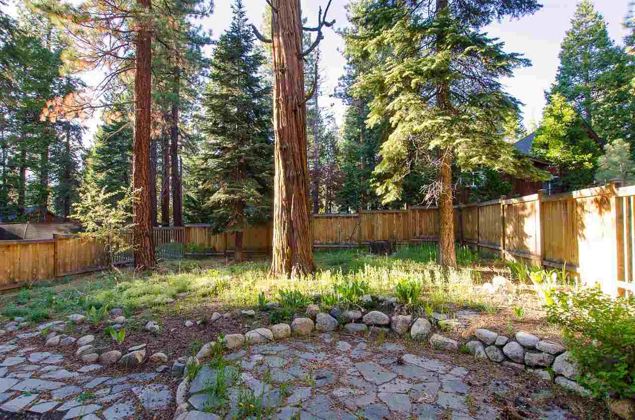 Additional photo for property listing at 8861 Cutthroat Avenue  Kings Beach, California 96143 United States
