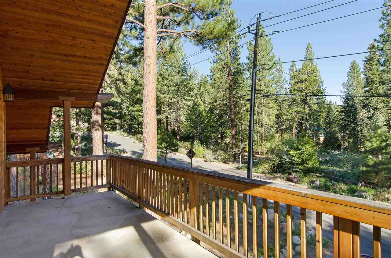 Additional photo for property listing at 8861 Cutthroat Avenue  Kings Beach, California 96143 Estados Unidos