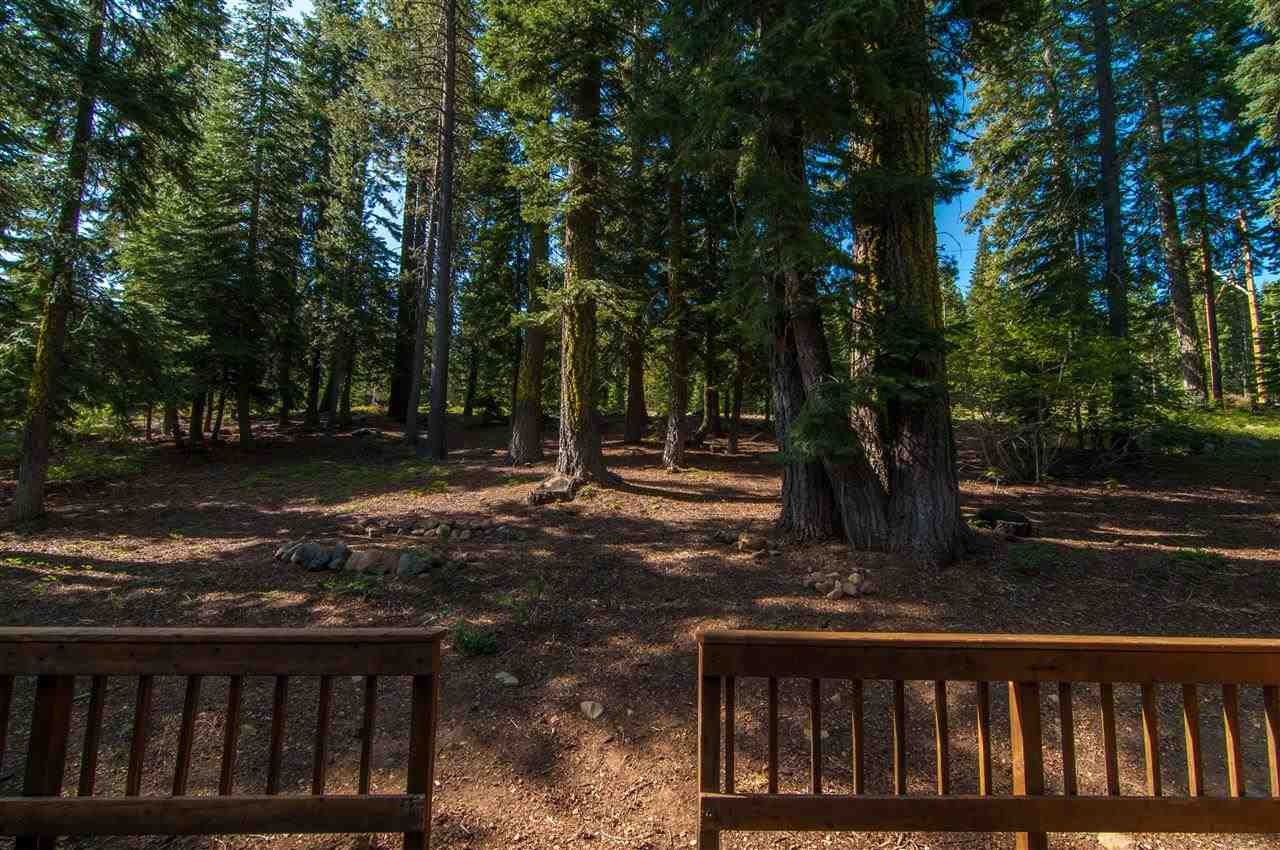 Additional photo for property listing at 14649 Copenhagen Drive  Truckee, California 96161 Estados Unidos