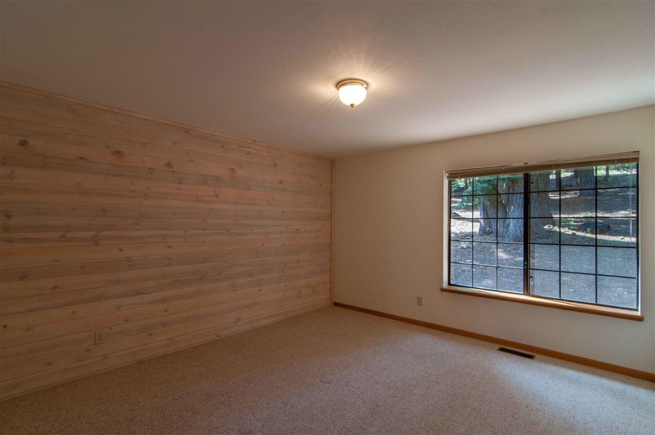 Additional photo for property listing at 14649 Copenhagen Drive  Truckee, California 96161 Estados Unidos