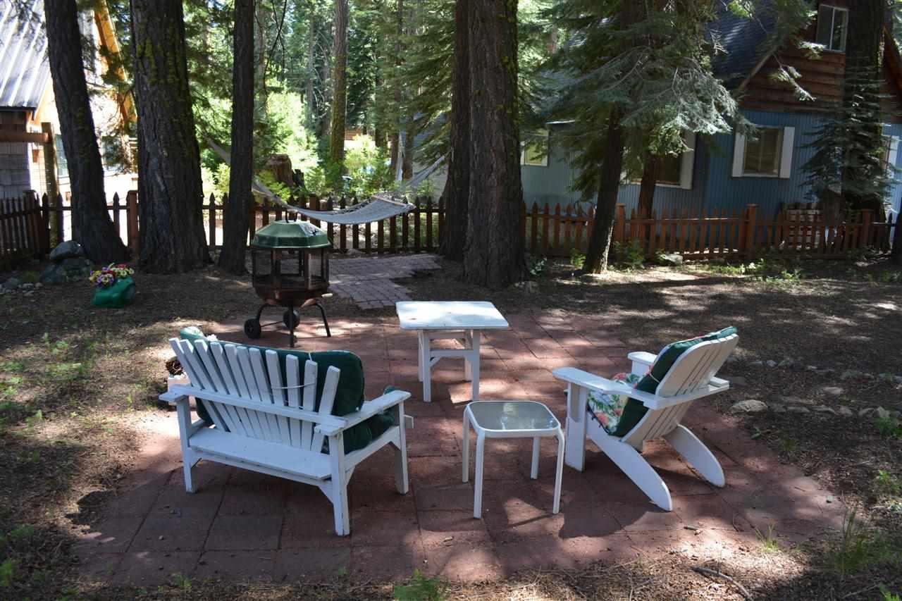 Additional photo for property listing at 7021 7th Avenue 7021 7th Avenue Tahoma, 加利福尼亚州 96142 美国