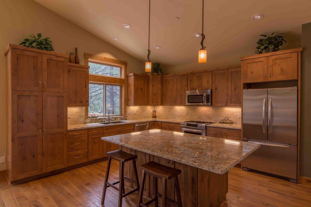 Additional photo for property listing at 14670 Northwoods Boulevard 14670 Northwoods Boulevard Truckee, California 96161 Estados Unidos