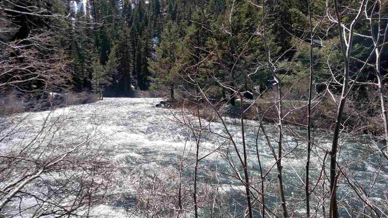 135 Alpine Meadows Road, Alpine Meadows, CA 96146