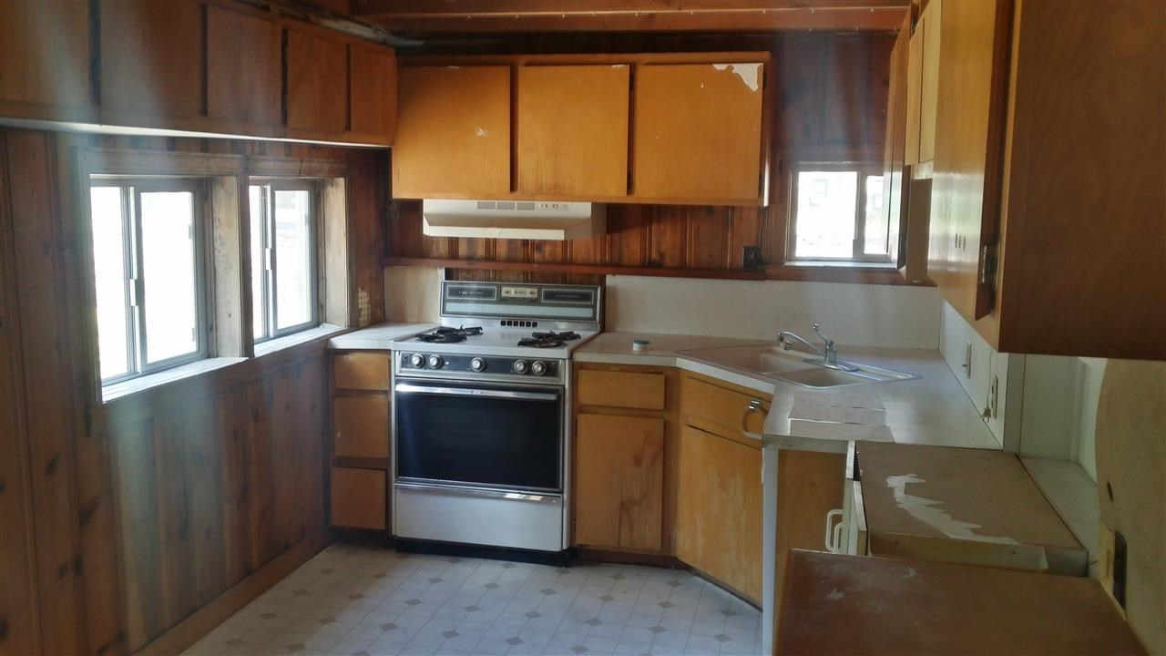 Additional photo for property listing at 3101 Fresno Avenue 3101 Fresno Avenue 南太浩湖, 加利福尼亚州 96150 美国