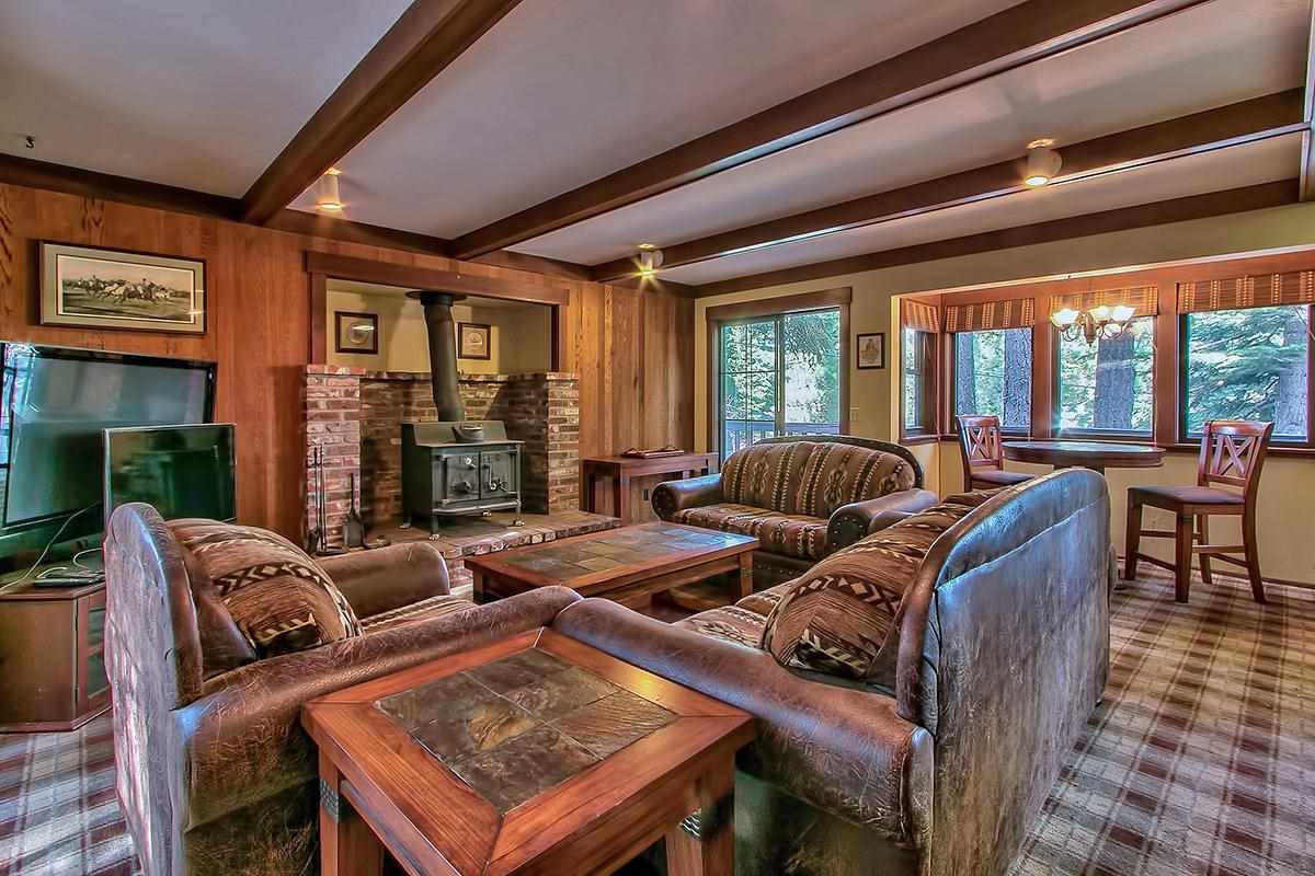 Additional photo for property listing at 453 John Cain Drive 453 John Cain Drive 塔霍湖城, 加利福尼亚州 96145 美国