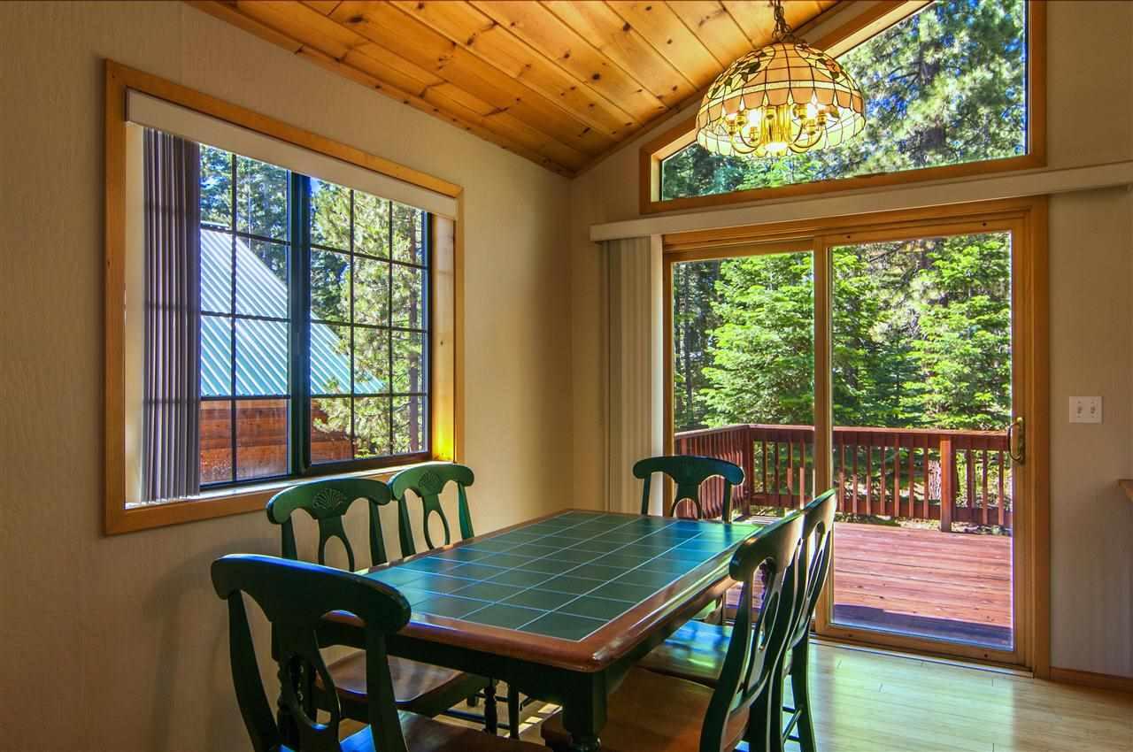 Additional photo for property listing at 14081 Gyrfalcon Street 14081 Gyrfalcon Street Truckee, California 96161 Estados Unidos
