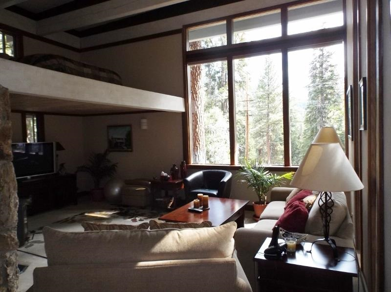 Additional photo for property listing at 5777 Uplands Road 5777 Uplands Road Agate Bay, California 96140 Estados Unidos